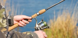 Best SpinCast Reel Reviews