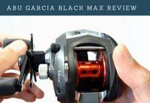 Abu-Garcia-Black-Max-Review