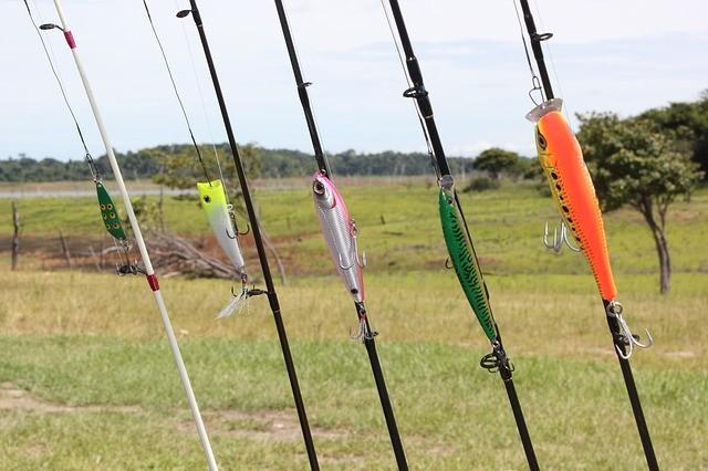 best-baitcasting-reel-for-bass-fishing