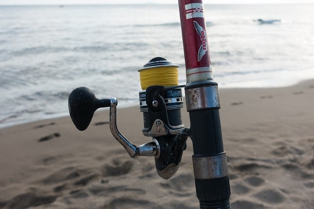 best-baitcasting-reel-for-under