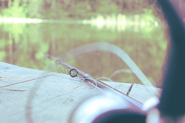 best-saltwater-baitcasting-reels