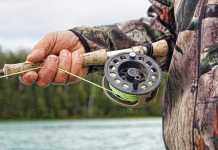 The Ultimate Guide To What Is The Best Baitcasting Reel