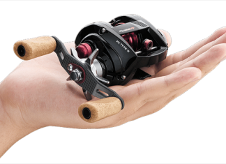 freshwater-baitcasting-reel-reviews