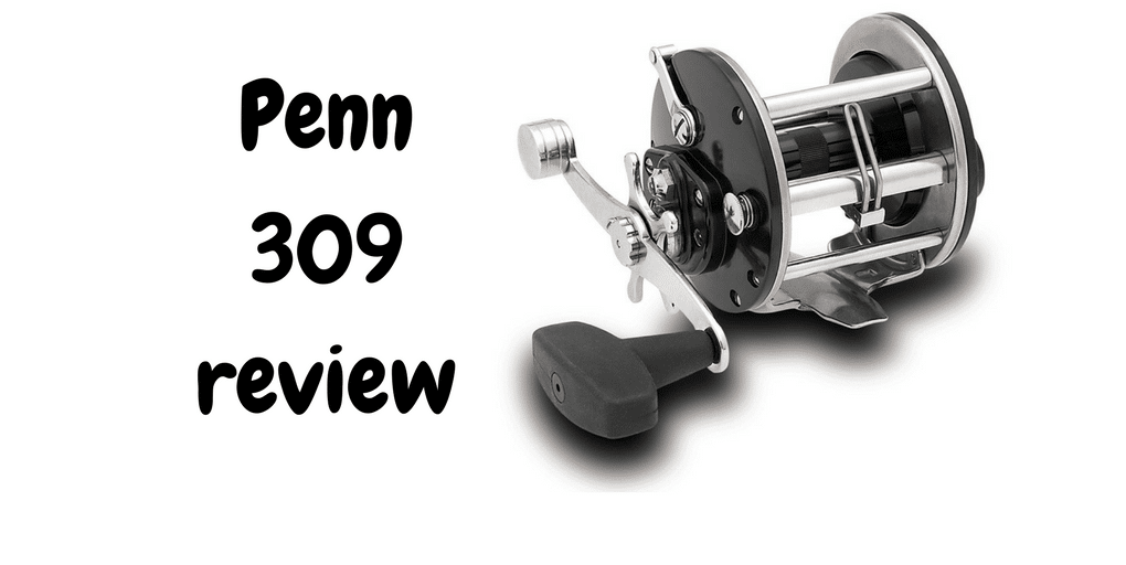 penn 309 Review