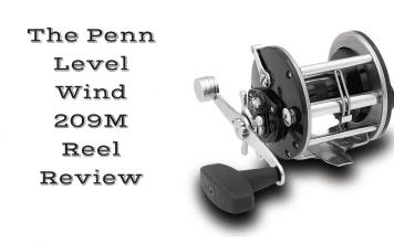 penn 209 Review