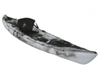 ​Ocean-Kayak-Prowler-13-Reviews