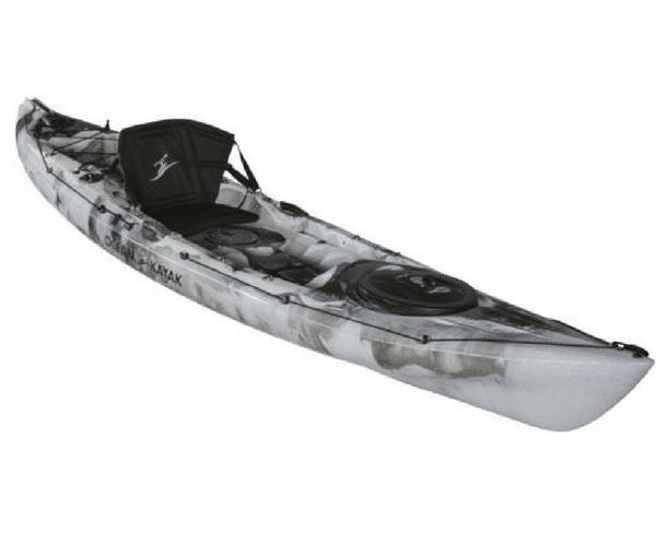 Ocean-Kayak-Prowler-13-Reviews