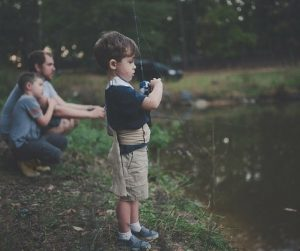 Fishing-For-Beginners