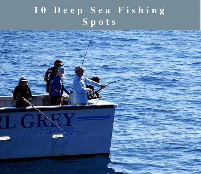 10-Deep-Sea-Fishing-Spots