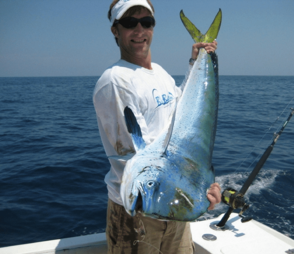 3KEY WEST FLORIDA fishing