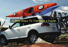 5-Best-Ways-To-Transport-a-Kayakt