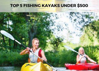 Best-Fishing-Kayaks-Under-500