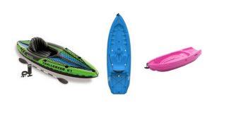 Best-sit-on-top-kayak-under-300