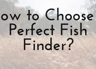 How-to-Choose-a-Perfect-Fish-Finder