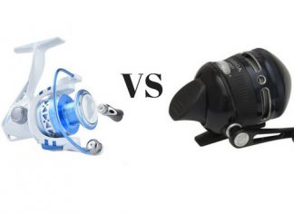 Spincast-Reel-vs-Spinning-Reel-