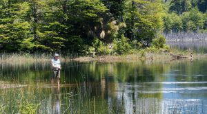 how-to-find-the-all-inclusive-fishing-vacation