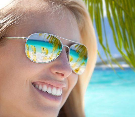 Best Polarized Sunglasses for Fishing