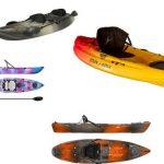 Best-fishing-kayak-under-600vs700