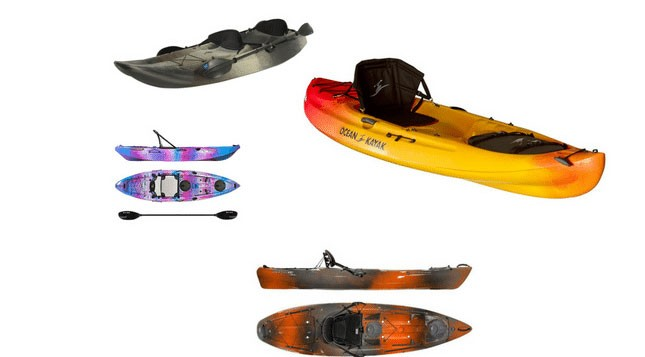 Best-fishing-kayak-under-600vs700
