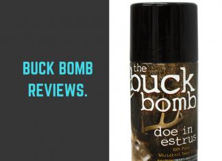 Buck Bomb Reviews