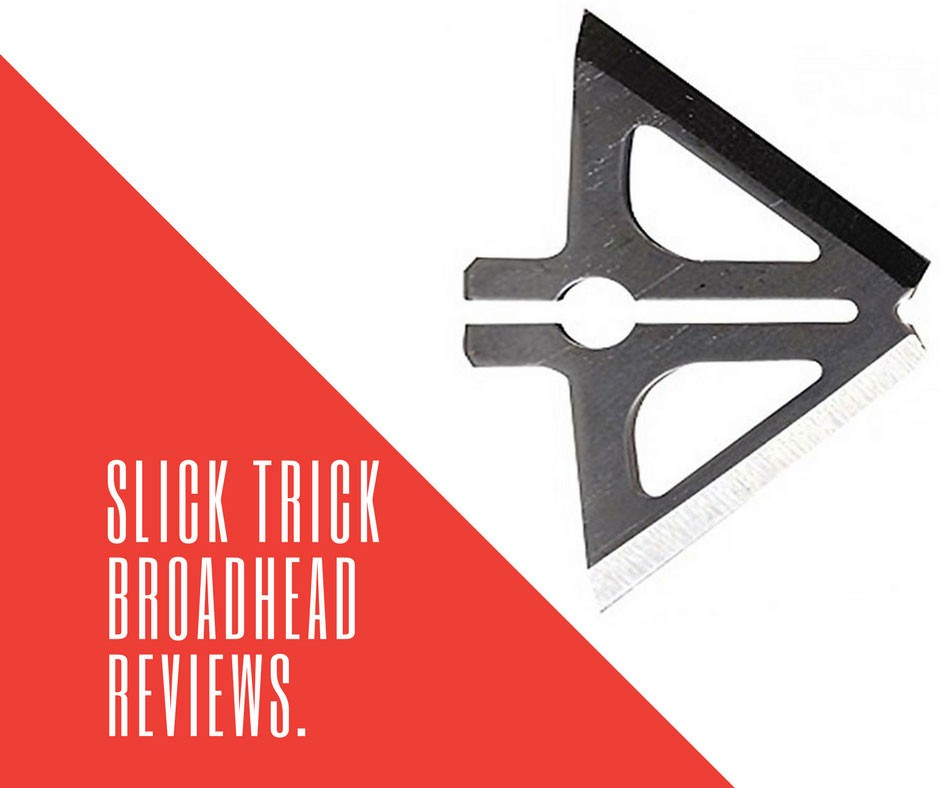 Slick-Trick-Broadhead-reviews