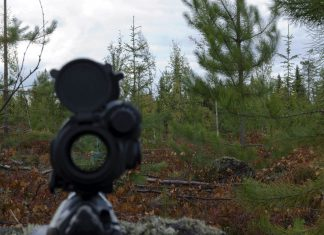 how-does-a-red-dot-sight-work-2018