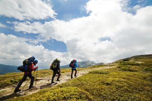 Best Hiking Backpack for The Money