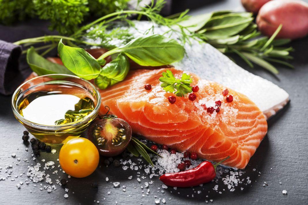 best tasting saltwater fish
