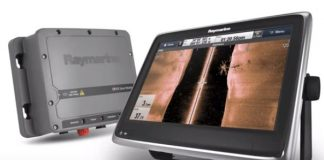 How to Get the Right Fish Finder
