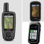 BEST HANDHELD GPS FOR FISHING