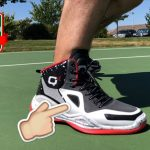 Best-Outdoor-Basketball-Shoes