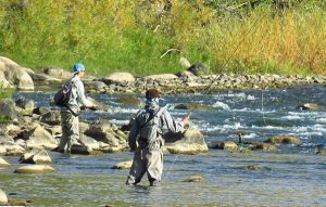 Best-Fishing-Places-In-The-United-States