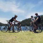 Best Road Bike Under 1500
