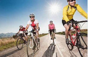 Best-road-bike-under-300