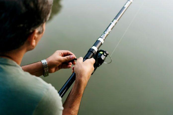 fisherfolk or fisher