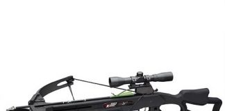 5 Tips For Your First Crossbow Hunt