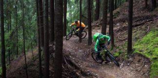 Mountain Biking Guide Tools You Must Have In Your Backpack