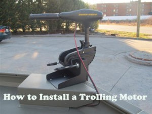 How-to-Install-a-Trolling-Motor
