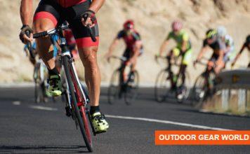 Choosing-Road-Bikes-as-a-Novice-Cyclist