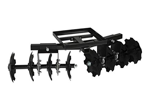 impact-implements-disc-harrow-for-atv-with-2-receivers-2
