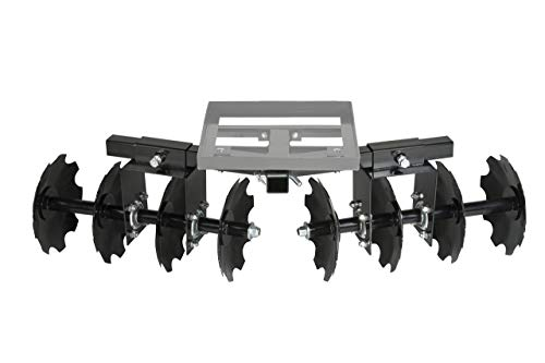 impact-implements-disc-harrow-for-atv-with-2-receivers-3