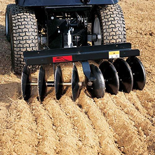 brinly-dd-55bh-sleeve-hitch-adjustable-tow-behind-disc-harrow-3