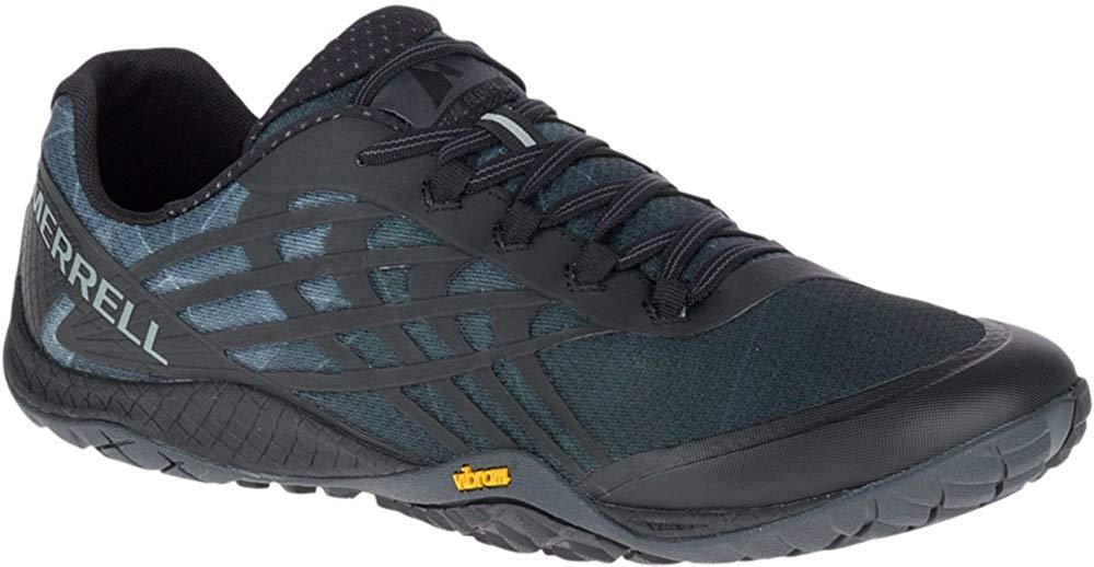 Merrell Trail Glove 4 Running Shoes