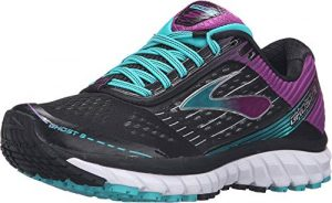 Brooks Ghost 9 Running Shoes for Women