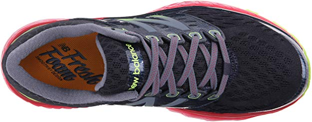 New Balance Fresh Foam 1080v6 Men's Running Shoes