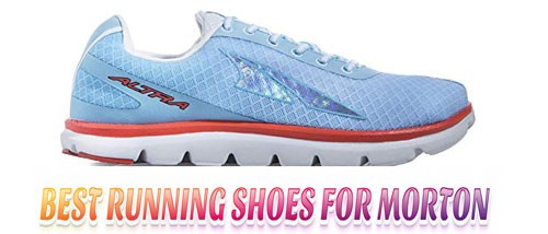 Best-running-shoes-for-Morton