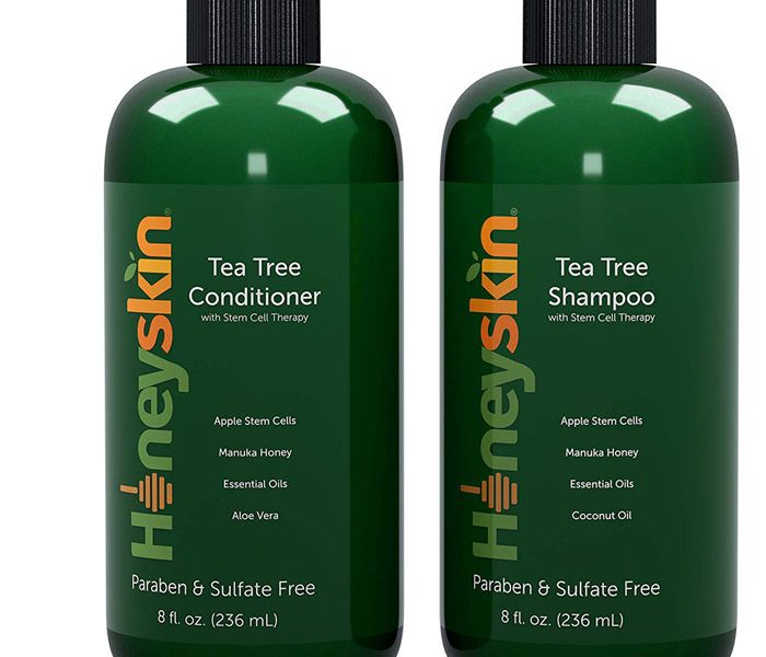 Best-tea-tree-oil-shampoos