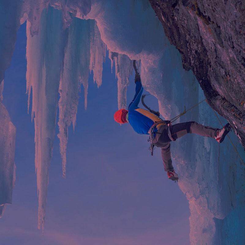 My-Ice-Climbing-Adventure-2