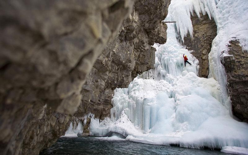 My-Ice-Climbing-Adventure