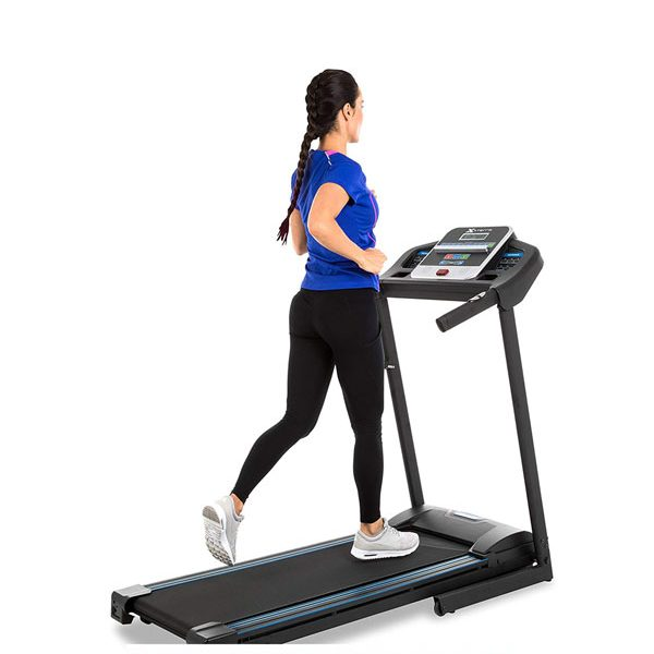 best-treadmill-for-home-under-500